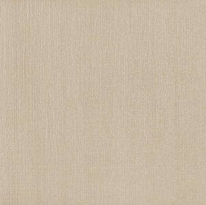 Tubądzin HOUSE OF TONES BEIGE STR 59,8X59,8
