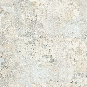 APARICI CARPET SAND NATURAL 100X100 Gat.1